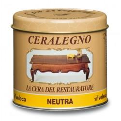 Ceralegno Neutra Ml.500