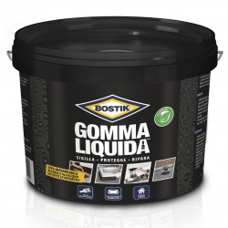 Gomma Liquida BTK Lt. 5