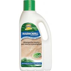 Marmobrill LT.1