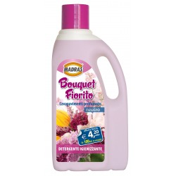 Lavapavimento Bouquet Fiorito LT.1