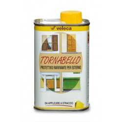 Tornabello ML.750