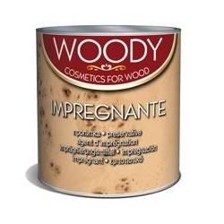 Woody Impregnante Ml.500