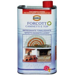 Forcott Caminetti
