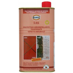 1AS Idrorepellente LT.1