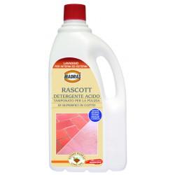 Rascott LT.1