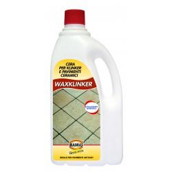 Waxklinker LT.1