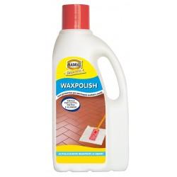 Waxpolish LT.1