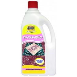 Waxmarmo LT.1