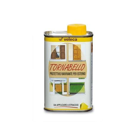 Tornabello ML.250